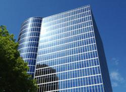 Property Management Apps