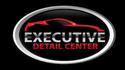 auto detailing services