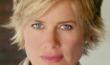 Soap Star Mary Beth Evans Records Radio Spots to Promote Fostering and...