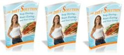 diet to lose weight review