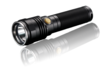 Impeltronics' New High Lumen Flashlights Can Create Durability and...