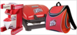 Big Red soda is giving away thousands of free prizes at BigRedPrizes.com. Sign up to win today!