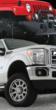 Truck/SUV/Jeep