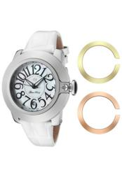 Glam Rock Women's So-Be Mood Watch