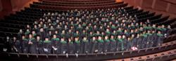 AUA Graduates
