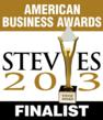 INSZoom Selected as Finalist for the Prestigious 2013 American Business Awards Program
