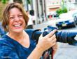 Filmmaker documents democracy at work