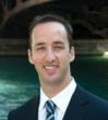 Matthew Passen of Passen Law Group Elected to Top Leadership Positions...