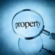 PropertySearch.us.org Warns Consumers About Tax Lien Scams