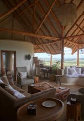The Olarro Lodge Kenya | White Line Hotels Africa