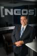 NEOS CEO Ernst Renner Named as Finalist in 2013 American Business...