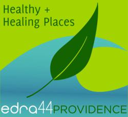 EDRA44Providence Logo