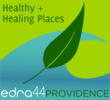 "Environmental Design Research Association Presents ""Healthy Rhode..."
