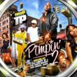 "Coast 2 Coast Mixtapes Presents the ""Welcome to the World of Pimpin 2""..."