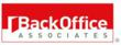 BackOffice Partners With Carahsoft to Offer Data Quality Solutions to...