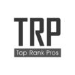 Top Rank Pros, Major Expansion, Now Hiring Experienced Sales...