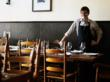 Noted Chef Jason Stratton to Launch Contemporary Spanish Restaurant,...
