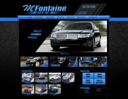 http://www.mfontaineautoinc.com/