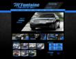 Utica, New York Dealer M Fontaine Auto Inc Announces New Website Built...