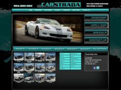 http://www.carstradainc.com/