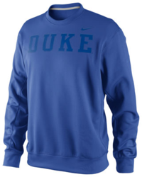 Duke Sweatshirt