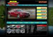 Carsforsale.com&amp;#174; Team Releases a New Website for Johnny Wright...