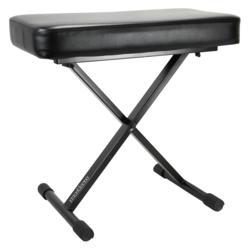 Strukture Deluxe Keyboard Stand SKBD2