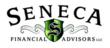 Seneca Financial Advisors LLC Announces Alliance with Capital Market...