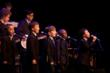 The Boys' Club of New York Student Musicians Perform Annual...