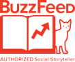 BuzzFeed Launches Social Storytelling Creator Program