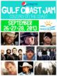 Discounted Tickets on Sale Now For Pepsi Gulf Coast Jam