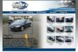 Carsforsale.com&amp;#174; Announces New Dealer: Neal Sienas Auto Sales...