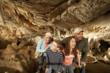 Glenwood Caverns Adventure Park turns 10 this summer, but the Historic Fairy Caves have been an attraction for Glenwood Springs visitors for over 100 years