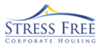 Stress Free Corporate Housing to Exhibit at The London Totally Expat...