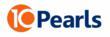 10Pearls New Logo