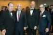 Toll Brothers Sponsors 21st Annual Fundraiser Gala to Benefit American...