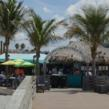 FloridaBeachBar.com Announces 2013 Top 10 Florida Beach Bars