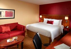 hotel in Augusta GA, hotel in Augusta GA, Evans GA hotel