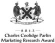 Parlin Award Logo