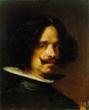 The Painter's Painter: Popular Velazquez App Gets New Update as It...