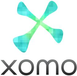Xomo Event Apps