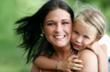 Secret Costs of Motherhood