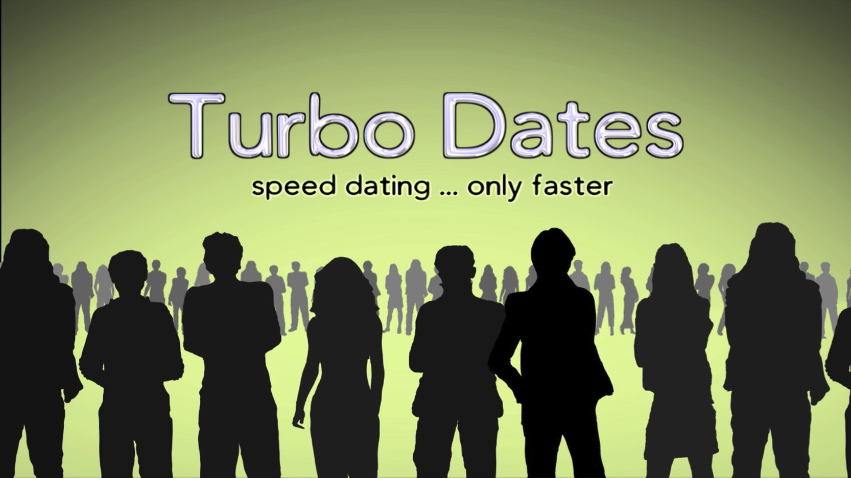 Jeffrey jenkins turbo usa dating