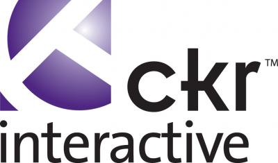 CKR Interactive's Work is Recognized by Two Healthcare ...