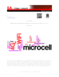 EJL Wireless Research Forecasts Global Microcell BTS Market Revenues...