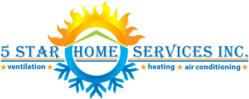 Air Condtioning and Heating in Las Vegas