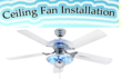 OCA Electrical Announces the Addition of Ceiling Fan Installation to...