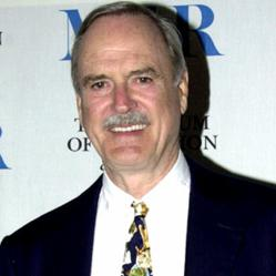 John Cleese Training Videos