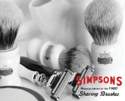 Quality shaving brushes