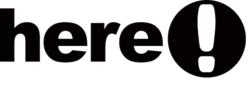 HereTV Gay Television Network